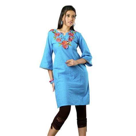 the 25 best long kurtis ideas on pinterest kurti long ladies long kurtis designs outstanding pictures