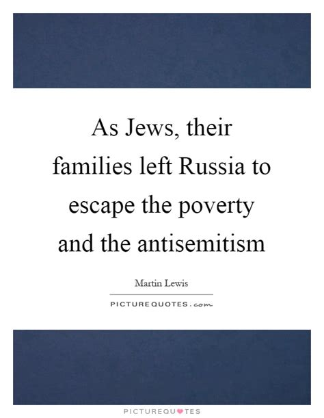 jump how i from poverty and anti semitism to become a tech sector pioneer and a mensch books as jews their families left russia to escape the poverty