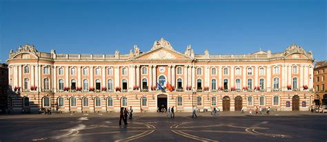 Cabinet D Expertise Comptable Toulouse by Accueil Cabinet D Expertise Comptable Bepmale Toulouse