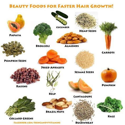 199 best healthy hair growth 1000 images about healthy hair foods on