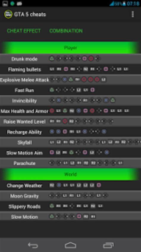 gta 5 cheats playstation 3 boat trucos gta 5 pc ps3 ps4 xbox for android download