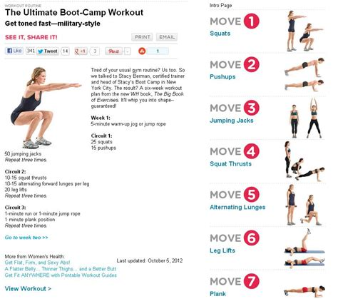 boot c exercises for weight loss medicine for