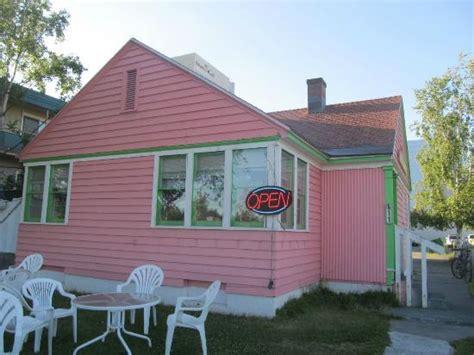 gumbo house gumbo house anchorage omd 246 men om restauranger tripadvisor