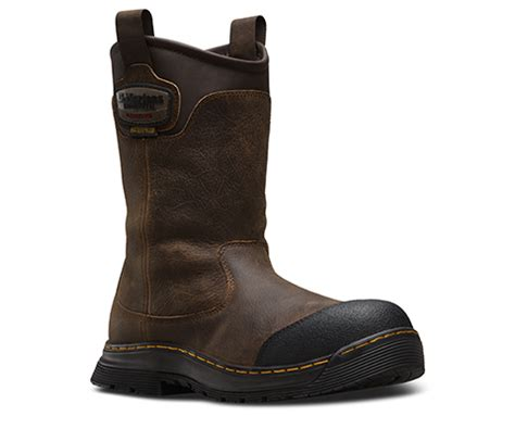 mens waterproof boots on sale dr martens outlet mens dr martens waterproof