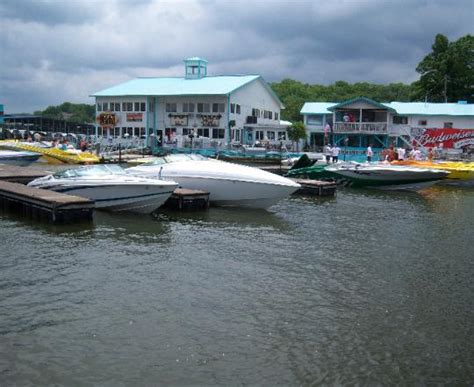 boat marina prices pier 31 marina dock and boat rentals sales and restaurant