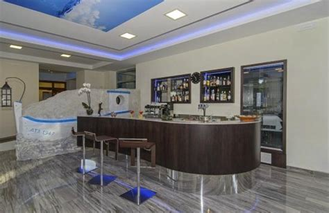 Hotel Roma Massa Italy Europe hotel roma reviews price comparison marina di massa