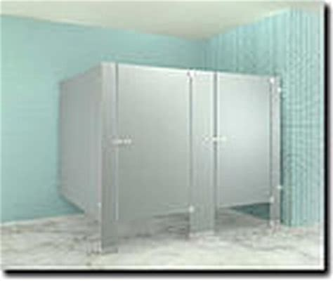 Toilet Partitions Bathroom Stalls Division 10 Specialties Rocky Duron