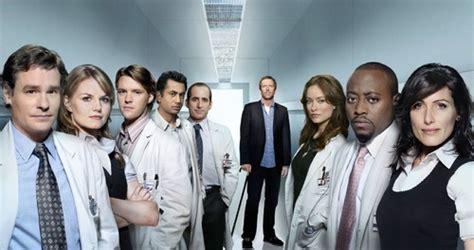 House Doctor Tv Show Top 3 Tv Dramas Premedly