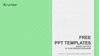 simple business template powerpoint white paper simple powerpoint templates