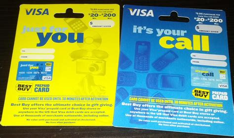Best Buy Gift Card Not Activated - how to maximize your freedom 5x purchases frequent miler