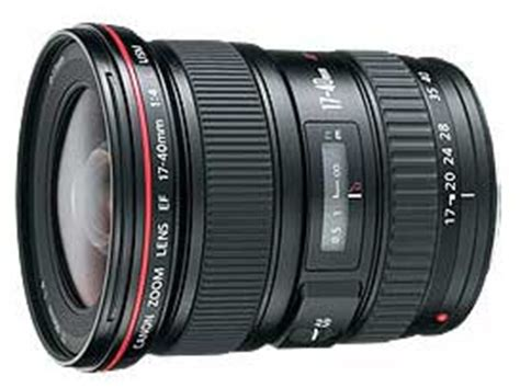 Best Landscape Lens For Canon Newsonair Org Best Canon Lens For Landscape
