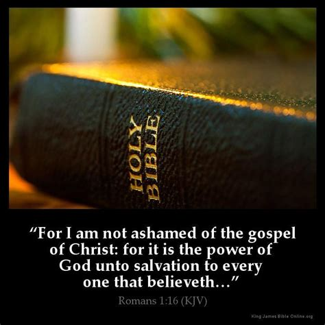 tattoo in the bible kjv 17 best images about favorite king james bible verses on