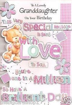1000 images about birthday wishes on happy birthday granddaughters and happy
