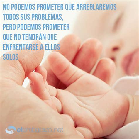 imagenes bonitas sobre el embarazo im 225 genes hermosas de bebes con lindos mensajes para