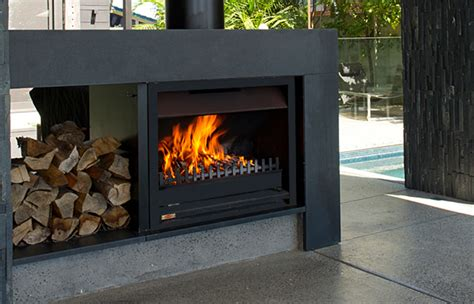 Outdoor Fireplace Nz by Outdoor Fireplace Cambridge Gas Fires Waikato Hamilton