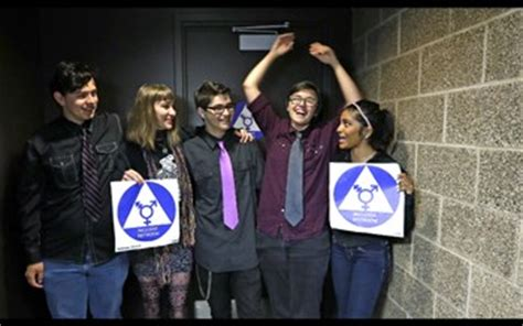 transgender high school bathroom true compassion isn t silent it warns with love