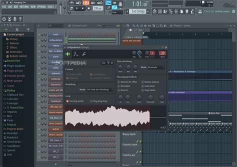 descargar fl studio full version gratis fl studio descargar fruity loops studio 8 gratis completo