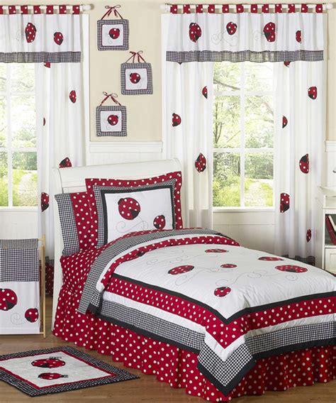 jojo bedding sets ladybug bedding jojo ladybug comforter set
