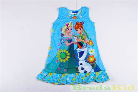 Last Pieces Princess disney princess nightgown last 128cm 7years pink