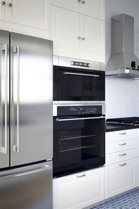 stylish ikea kitchen cabinets for form and functionality 17 images about kitchens on pinterest new kitchen ikea