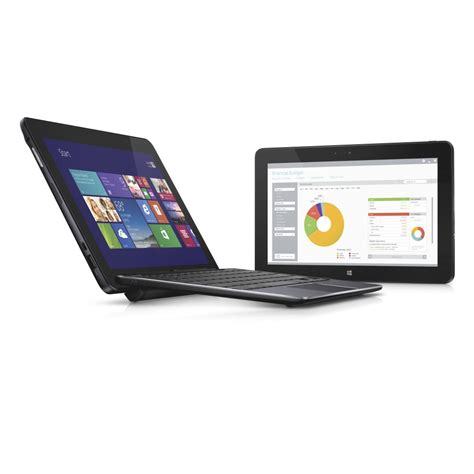 Tablet Pro dell venue tablets line for 2013 from 7 to 11 inches
