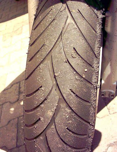 Motorrad Reifen Zu Alt by Reifen Ago S Motorcycles
