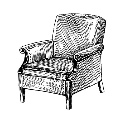 clipart armchair armchair clipart free stock photo public domain pictures