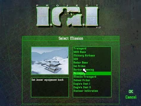 download project igi pc game cheats codes for free limewire download cheat code for igi 2 game brinimc