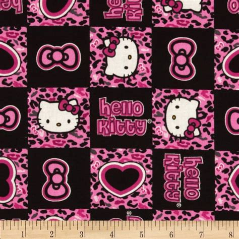 Hello Pink hello pink and black www pixshark images galleries with a bite