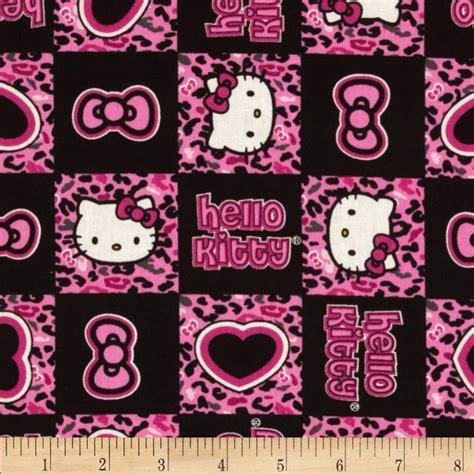 Pink Hello hello pink and black www pixshark images