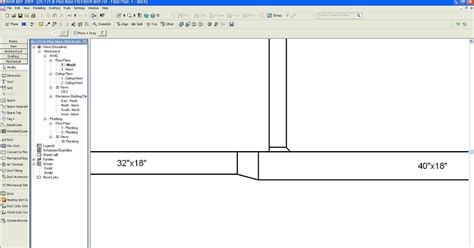 revit mep template revit mep rectangular duct tap beveled revit mep family