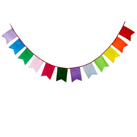 Bunting Flag Birthday Bunting Flag Flag Bunting Clipart Www Imgkid The Image Kid Has It
