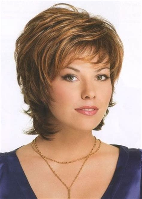shaggy style hair cut 10 stylish short shag hairstyles ideas popular haircuts