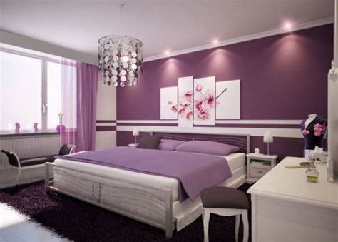 30 Best Interior Design Ideas Best Interior Design Bedroom