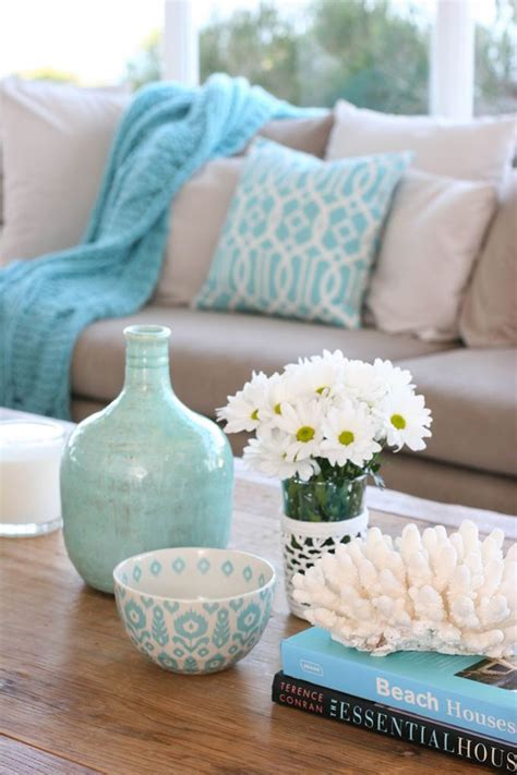 turquoise home decor accents 17 best ideas about teal accents on pinterest teal