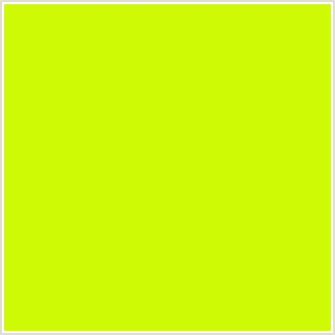 colors that go with lime green cefa05 hex color rgb 206 250 5 electric lime