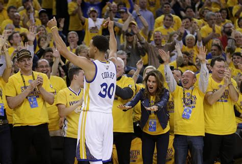 golden state warriors fans golden state warriors no 1 fan reflects on 40 years of