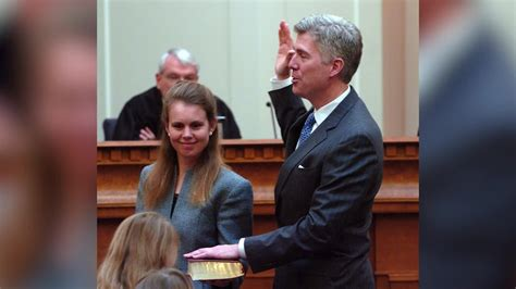 neil gorsuch vote senate confirms neil gorsuch as next supreme court justice