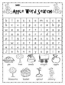 printable math word search worksheets printable addition