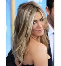 cost of a womens haircut and color in celebrities long hairstyles all hair style for womens