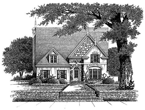 eplans french country house plan expansive master suite 119 best house plans images on pinterest house floor