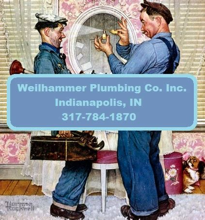 Plumbing In Indianapolis how to retrieve items that fall the shower drain