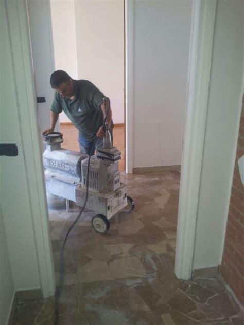 come lucidare pavimenti lucidatura marmo idee lucidare pavimenti