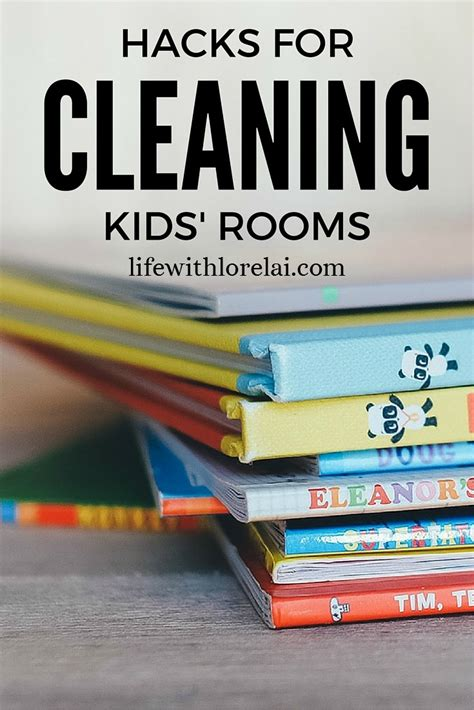 Living Room Cleaning Hacks Cleaning Hacks For Rooms With Lorelai
