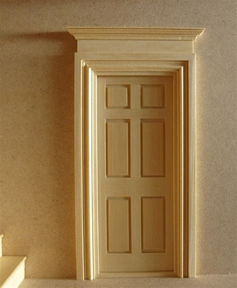 Exterior Door Pediments Door Pediment Exterior Door Pediment And Pilasters Pediments Entrance