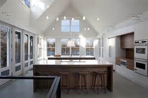 les extérieures design design int 233 rieur et ext 233 rieur de maisons et chalets