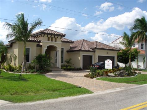 new arthur rutenberg homes for sale in the punta gorda fl