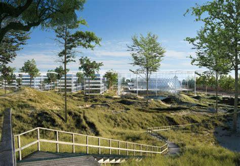 schmidt rudersdorf düsseldorf winning designs for new international criminal court
