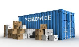 how to make an international move easier american movers