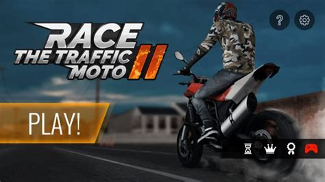 download mod game moto gp apk moto traffic race 2 mod apk game download apk mod game